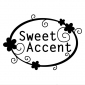 Sweet Accent