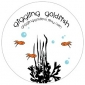 Giggling Goldfish