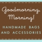 goodmorningmorning
