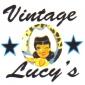 vintage lucys