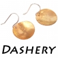 Dashery Jewelry